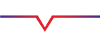 Subvision Surveys Logo